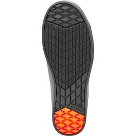 Cube GTY Maze Zapatillas, grey'n'orange